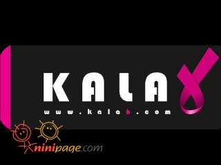 کالا سیکس فروشگاه اینترنتی تخصصی محصولات زناشویی و بهداشتی