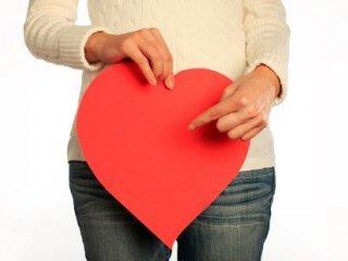 بازگشت به روزهای طلایی زندگی و روابط زناشویی
