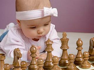 یادگیری شطرنج با اسمارتیز