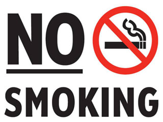 روش هایی برای ترک سیگار!