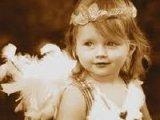 درد و دل با فرشته ی نازم