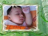 خواب ناز