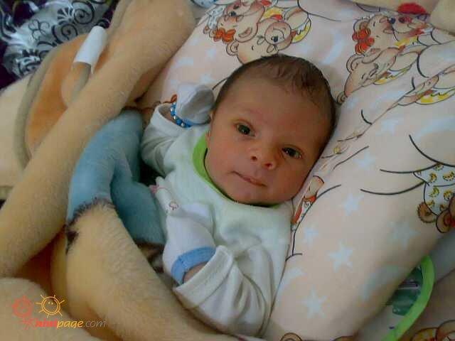 Amir hesam BaBa