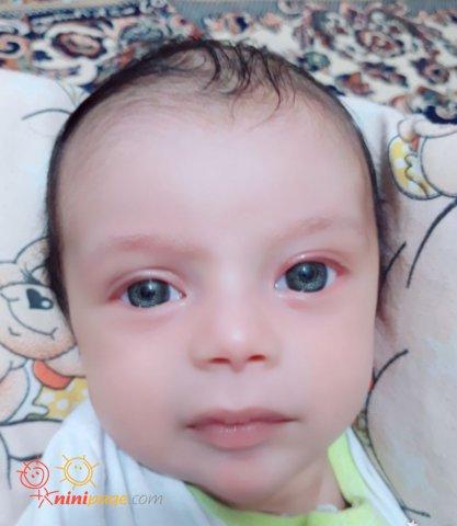 Mohammad taha