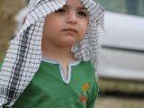 تاسوعای حسینی