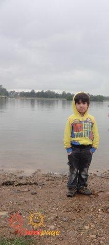 آویدر (نوشهر)