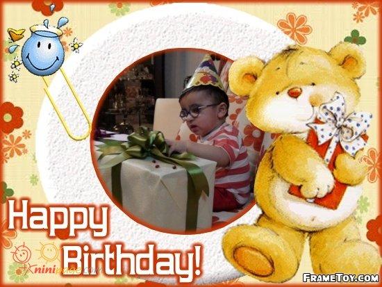 عزیز خاله تولدت مبارک........