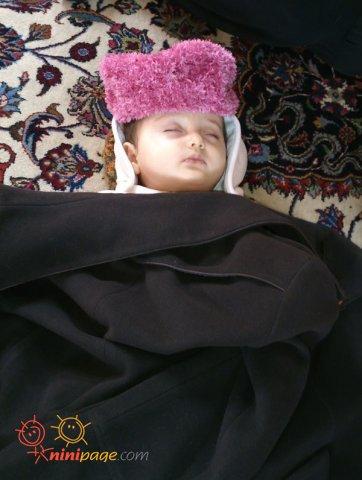 نوروز92- حرم امام رضا