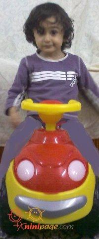 ماشین سواری