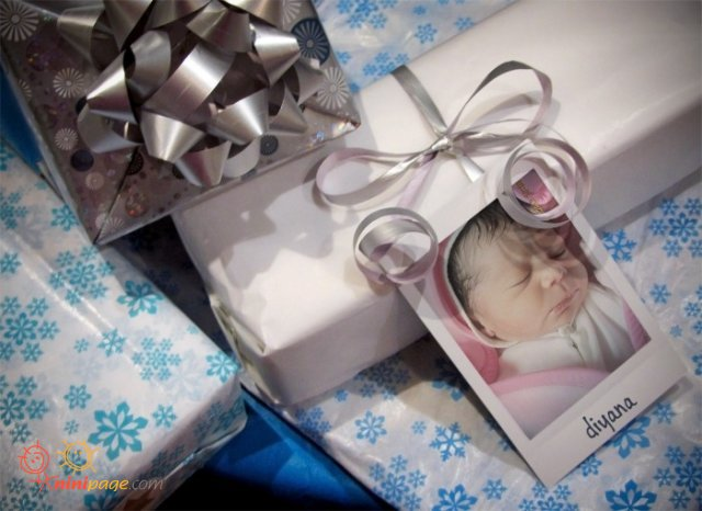 روز تولد بیمارستان مادران