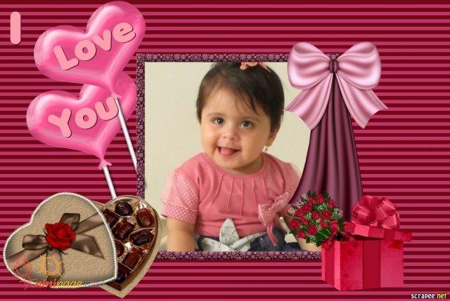 دخترم روزت مبارک