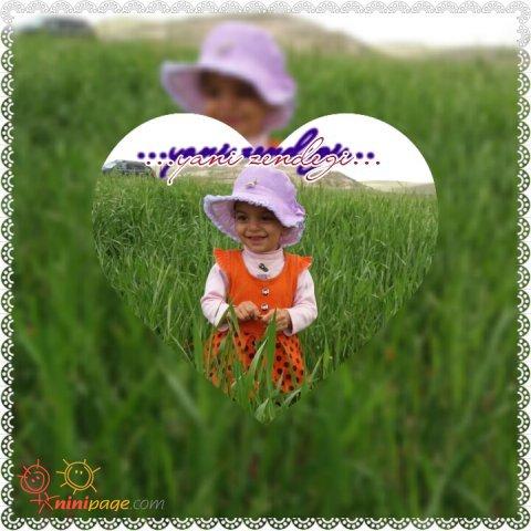 jighare