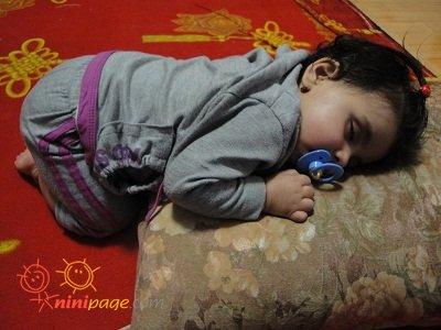 مدل خواب یسنا
