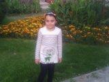 پارک حجاب،مشهد