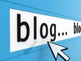 راهنمای ایجاد وبلاگ