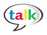 ابزار گفتگوی آنلاین گوگل