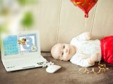 کودک دیجیتالی